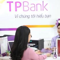 TPBank ứng dụng QR code để đảm bảo an toàn cho tiền gửi tiết kiệm của khách hàng