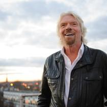 5 chiến lược của người thành công khiến họ trở thành tỷ phú