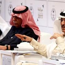 OPEC không còn kiểm soát được giá dầu