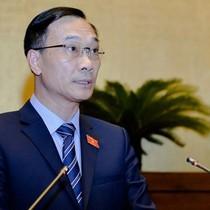 Ủy ban Kinh tế muốn sớm có thể chế cho đặc khu kinh tế