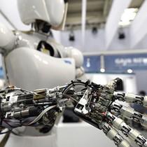 Nhật Bản, Ả Rập Xê Út lập quỹ đầu tư công nghệ lớn nhất thế giới
