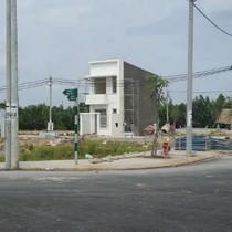 Địa ốc 24h: Đất mặt tiền khu sốt nhất Sài Gòn đã được nhà đầu tư gom hết?