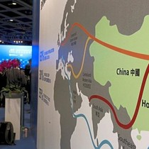 """""""Vành đai và Con đường"""", cơ hội nào của Việt Nam?"""