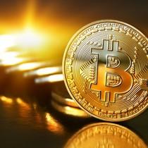 Hơn 2.500 USD đổi một đồng Bitcoin