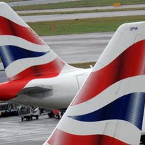 """British Airways """"sập"""" hệ thống là do bị tấn công mạng?"""