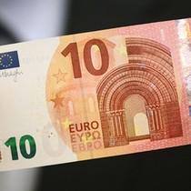 Đan Mạch và nhiều nước châu Âu bị buộc dùng đồng euro?