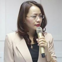 """Phó chủ tịch FLC: """"Nhiều rào cản đang ngăn bước du lịch Việt Nam thành ngành kinh tế mũi nhọn"""""""