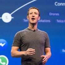 Bên trong kế hoạch thâu tóm thị trường trị giá 350 tỷ USD của Facebook