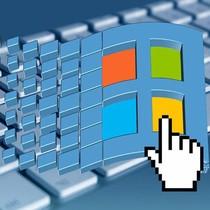 Lỗ hổng cho phép trang web làm treo máy tính Windows 7 hoặc 8