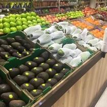 """Doanh nghiệp Việt """"từ chối"""" cả đơn đặt hàng của siêu thị Mỹ, Dubai"""