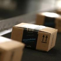 Amazon thay đổi cách bán sách, giới xuất bản lo ngại