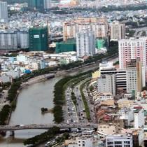 """Lãnh đạo UBND TP.HCM: """"Cơn sốt đất ảo là bài học cho thành phố"""""""