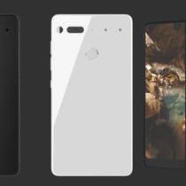 """Cha đẻ Android tung smartphone """"siêu cấp"""" giá 700 USD"""