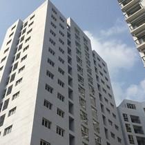 Hà Nội: 300 căn tái định cư ở miễn phí, hơn 400 tỷ đồng nguy cơ thất thoát