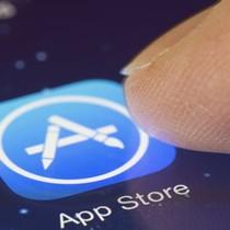 Apple đã trả 70 tỷ USD cho các nhà phát triển ứng dụng trên App Store