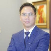 """FLC khẳng định: """"Bamboo Airways ưu tiên đưa du khách quốc tế tới thẳng các điểm du lịch Việt Nam"""""""