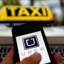 """Uber và Grab đang """"triệt hạ"""" nhau"""