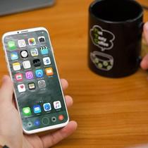 Với iOS 11, ngày iPhone bị khai tử không còn xa