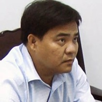 Bắt giam Phó chi cục Quản lý thị trường tỉnh Sóc Trăng