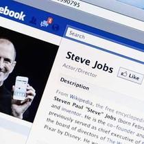 Vì sao các startup Đông Nam Á không nên học theo tinh thần Steve Jobs khi khởi nghiệp?