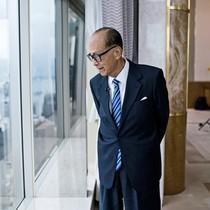 """Tỷ phú Hồng Kông mất tiền vì """"Nghị viện treo"""" ở Anh"""