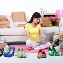 [Infographic] Người Việt hay phàn nàn về mua sắm trực tuyến nhất Đông Nam Á?