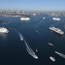 7 yếu tố giúp kinh tế Úc tránh khỏi suy thoái suốt 26 năm qua