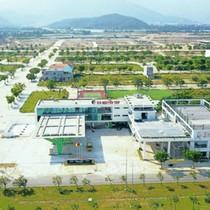 """Đà Nẵng """"bêu tên"""" 5 dự án bất động sản nợ gần 430 tỷ đồng tiền sử dụng đất"""