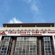 """Tổng công ty Thép Việt Nam: Thoái vốn 20 tỷ, sợ mất """"đất vàng"""" nghìn tỷ?"""