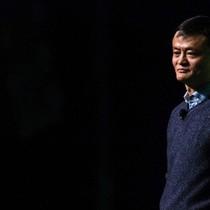 Chuyện về Mã Vân khi chưa là tỷ phú Jack Ma
