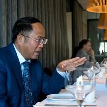Nghi vấn tỷ phú gốc Hoa dùng tiền can thiệp chính trị Australia