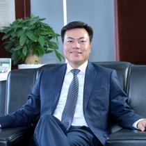 AMD: Tạo hướng đi mới cho ngành đá Việt Nam