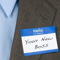 5 sai lầm lớn của các nhà điều hành mới