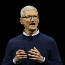 Apple lần đầu tiết lộ chi tiết dự án phát triển xe tự lái
