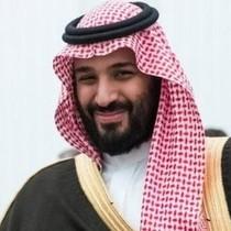 Saudi Arabia đã đi quá xa trong cuộc khủng hoảng Qatar?