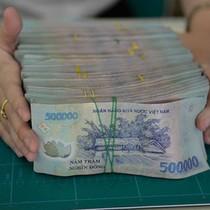Xét xử chủ hụi lừa 134 người, chiếm đoạt trên 7,2 tỷ đồng