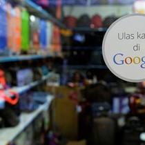 Google đồng ý đóng thuế tại Indonesia