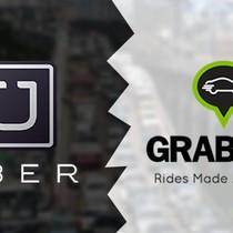 """Uber, Didi, Grab... đều tham gia vào cuộc đua """"đốt tiền"""", nhưng liệu có thể trụ được bao lâu?"""