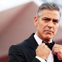 George Clooney bán công ty lấy 1 tỷ USD