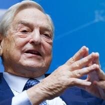 Cuộc đời kỳ lạ của tỷ phú George Soros: Từ đứa trẻ tị nạn đến huyền thoại đầu tư lừng lẫy