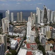 """Tỷ phú Mỹ Latinh trở thành khách sộp của các """"thiên đường thuế"""""""