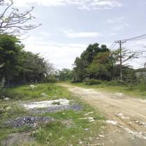 Chậm cấp giấy chứng nhận quyền sử dụng đất tại các khu công nghiệp: Doanh nghiệp khổ trăm bề
