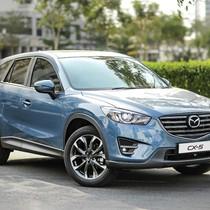 Đề xuất thuế mới cho ôtô tại Việt Nam - hãng nào hưởng lợi?