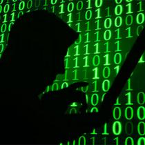 Quốc hội Anh bị tấn công mạng, nghi do hacker Nga