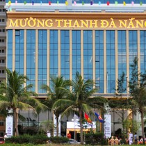 Ông Huỳnh Đức Thơ: Đà Nẵng không hợp thức hóa sai phạm của Mường Thanh