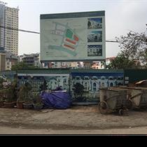 Hà Nội: Bẻ lái chính sách, nguy cơ thất thoát hàng trăm tỷ đồng