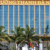 Địa ốc 24h: Đà Nẵng nói gì về sai phạm của dự án khách sạn Mường Thanh?