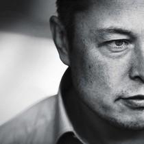 """Trung Quốc đang cho tỷ phú Elon Musk """"hít khói"""" như thế nào?"""