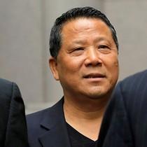 Tỷ phú Macau hầu tòa vì hối lộ quan chức Liên Hiệp Quốc