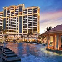 JLL: Việt Nam vẫn là điểm sáng hút các nhà đầu tư và khai thác khách sạn